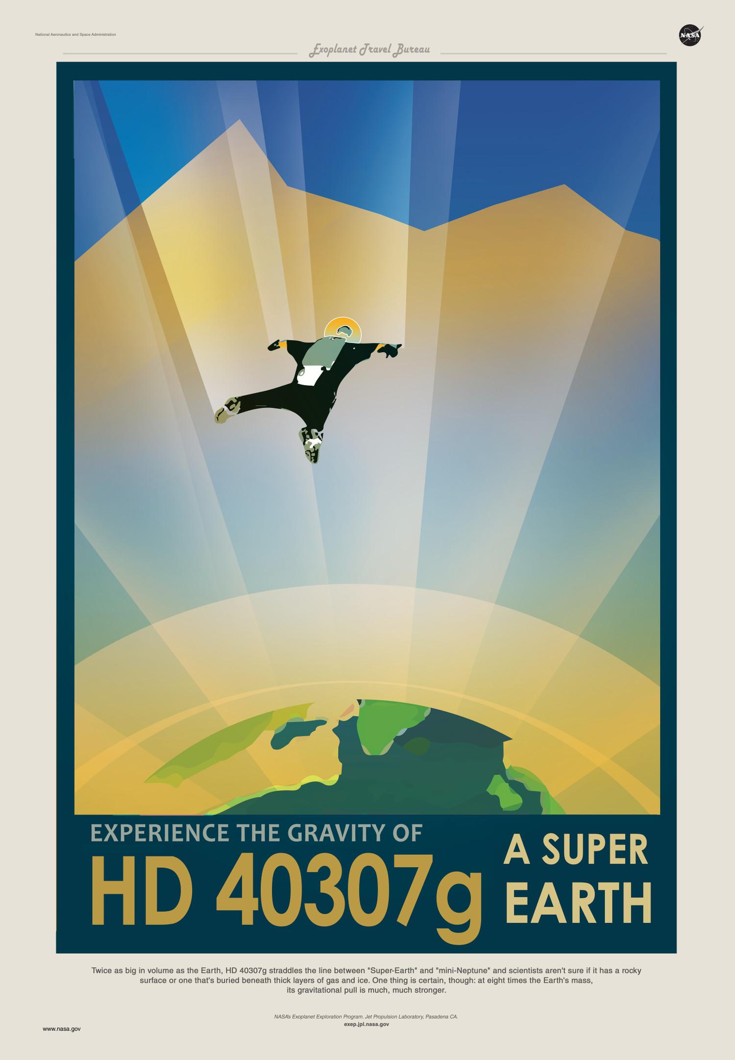 HD_40307g